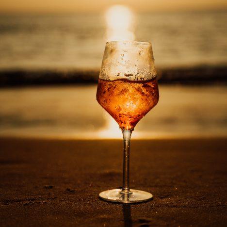 Hoe vier jij vakantie in Coronatijd?